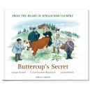 Buttercup's secret