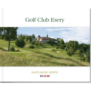 Golf Club Esery